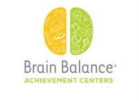 Brain Balance Achievement Center Angie Hupp