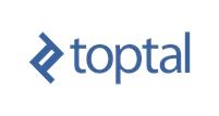 Toptal Ashley Chain