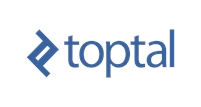 Toptal Ashley Chain