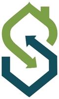 StreamLine Energy Solutions LLC Jen Keller