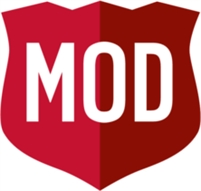 MOD Pizza Brittany Jones