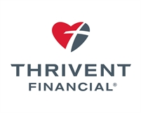 Thrivent Financial Fred Hunt