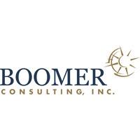 Boomer Consulting, Inc Jacqueline  Lombardo