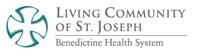 Living Community of St. Joseph Julie Dack