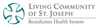 Living Community of St. Joseph Julie Dack