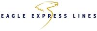 10 Roads Express Kathy Sours