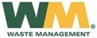 Waste Management Joy Korst