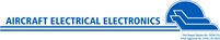 Aircraft Electrical Electronics Sharilyn Spring