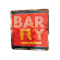 Bar Fly Ventures Jessica Mosley