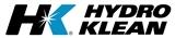 Hydro-Klean Jessica Goodson