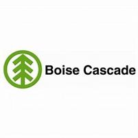 Boise Cascade Company Grace Monte