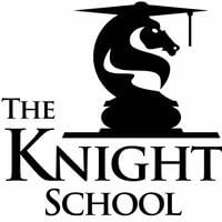 The Knight School Brian  Harris