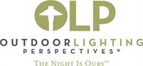 Outdoor Lighting Perspectives John Bruce