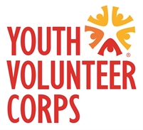 Youth Volunteer Corps Tracy Hale