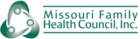 Missouri Family Health Council, Inc. Rhonda Beul