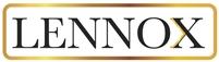 Lennox Companies Brittanee Bachelor