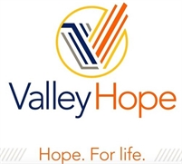 Valley Hope Assoication Tanya Mayfield