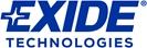 Exide Technologies Jeff Klein
