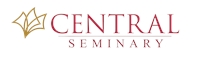 Central Baptist Theological Seminary Stela Patron