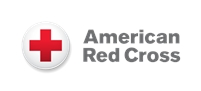 American Red Cross Cindy Ferris