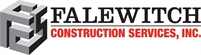 Falewitch Construction Services, Inc. Jodi Foster