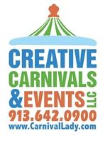 Creative Carnival & Events, LLC Kevin Wilson