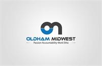 Oldham Midwest Sierra Healy