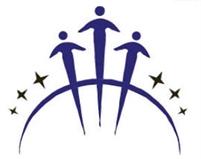 Life Centers of Kansas, LLC Jessica Dalton