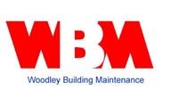 Woodley Building Maintenance DeAndre Morgan