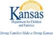 State of Kansas Shawna  Mercer