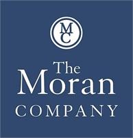 The Moran Company Susan Barton