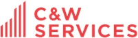 C&W Services Shannon Breed