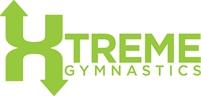 Xtreme Gymnastics and Trampoline Trisha Bealmear