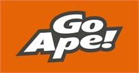 Go Ape Tree Top Adventure Erric Schultz