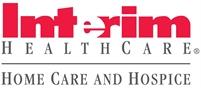Interim Healthcare Victoria Kotich