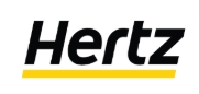 The Hertz Corporation Jennifer Woodward