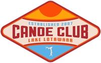 Canoe Club Restaurant Nick Calkins