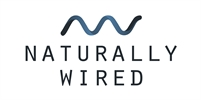 Naturally Wired Naturally  Wired
