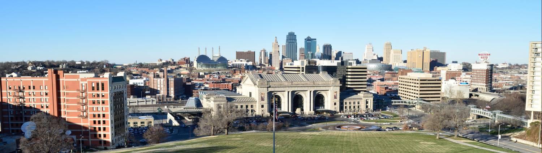 Kansas City Day