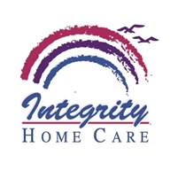 Integrity Home Care and Hospice Renee Self