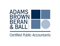 Adams, Brown, Beran & Ball Gerrie Meyer