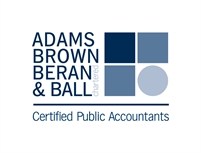 Adams, Brown, Beran & Ball Gerrie Meyer