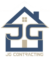JG Contracting Laurie Edwards