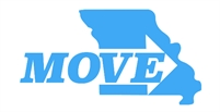 MO Organizing and Voter Engagement Collaborative Amanda Kleinschmidt