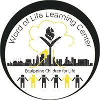 Word of Life Learning Center Sherri Fuller