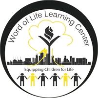 Word of Life Learning Center Sherri Fuller