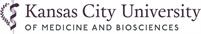 Kansas City University of Medicine and Biosciences Jamie Hirshey