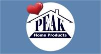 Peak Auctioneering william crews
