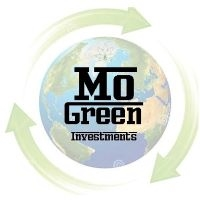 Mo Green Investments Maureen Hannon