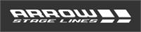 Arrow Stage Lines Steven Morgan